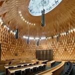 New-Zealand-Supreme-Court