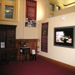 Royal Institution Australia