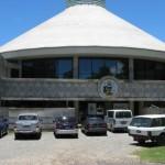 Solomon-Islands-Parliament2
