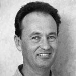 David Gilfillan